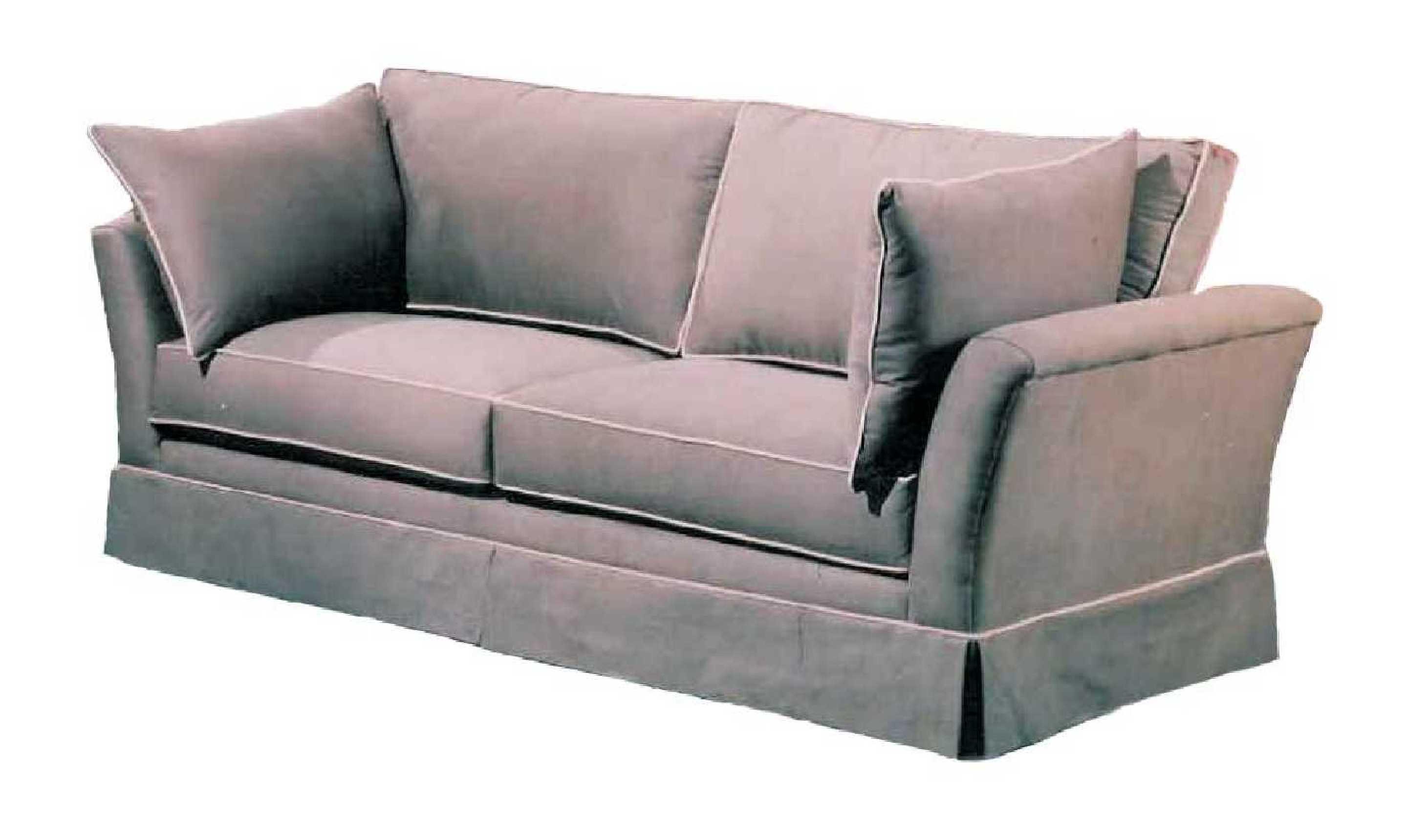 La Cienega Sofa Factory