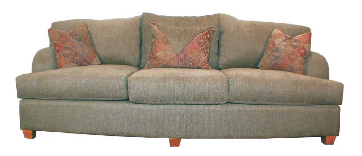 Sofa style 4511 for Factory sofas