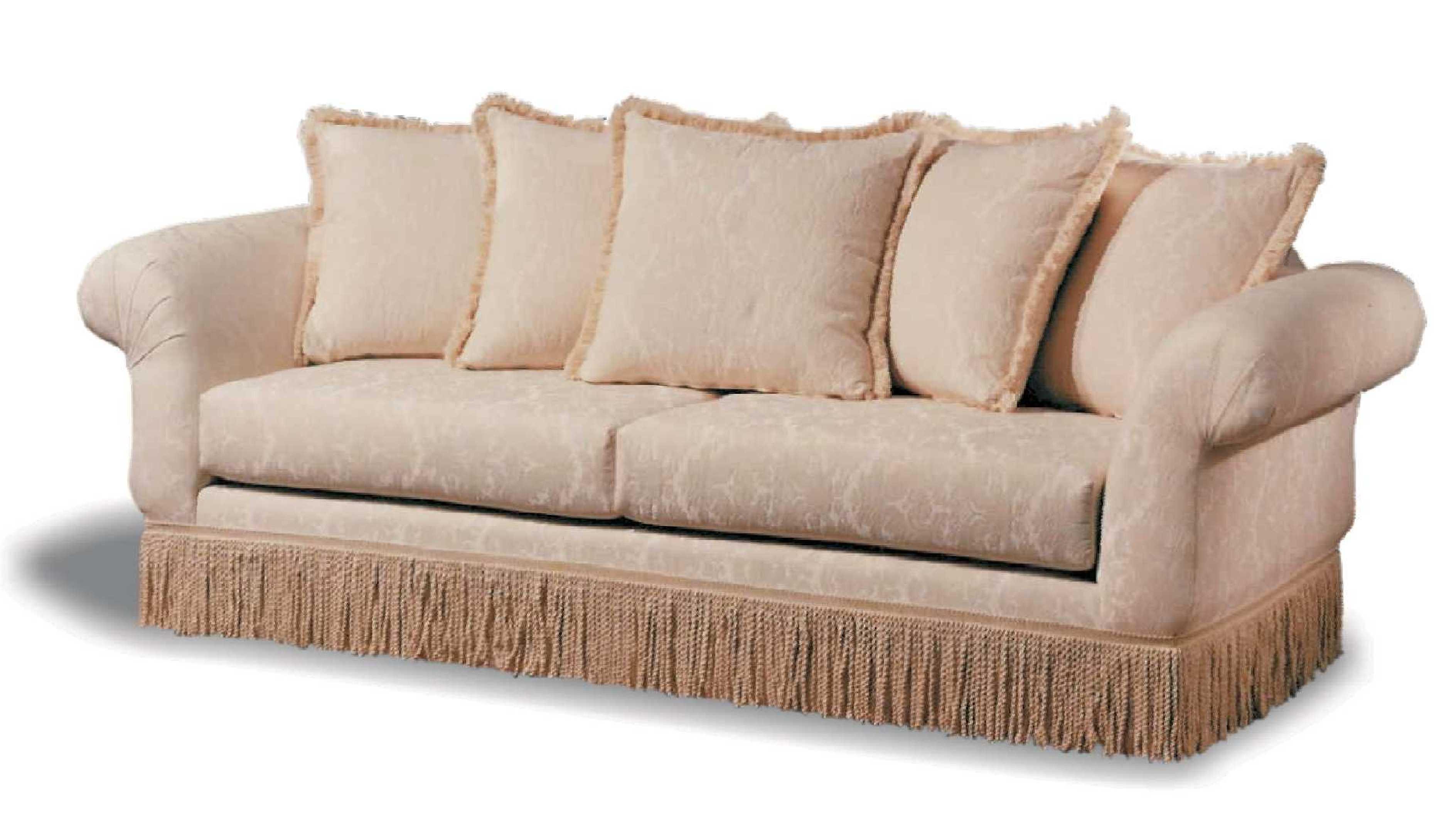 La cienega sofa factory for Factory sofas